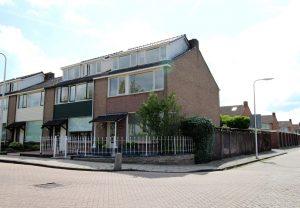 Makelaardij Rotterdam