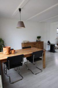 Huis kopen Rotterdam